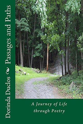Passages and Paths by Dorinda Duclos