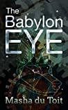 The Babylon Eye (Linked Worlds Book 1)