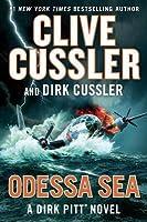 Odessa Sea (Dirk Pitt #24)