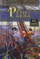 Plima (The Threat from the Sea #1)