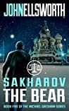Sakharov the Bear (Michael Gresham #6)