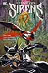 Gotham City Sirens, Vol. 2: Songs of the Sirens