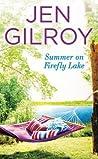 Summer on Firefly Lake (Firefly Lake, #2)
