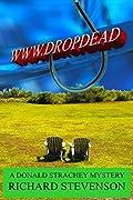 www.dropdead