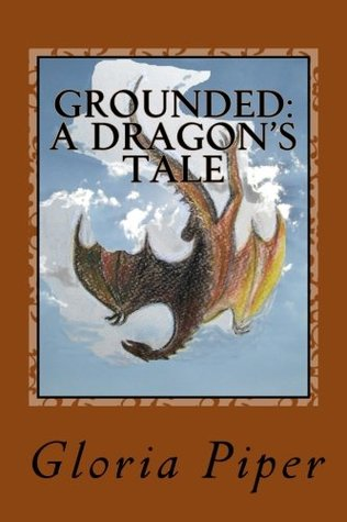 Grounded by Gloria Piper