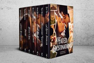 FATED DESTINATIONS