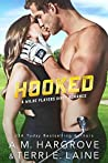 Hooked (Wilde Players #3)