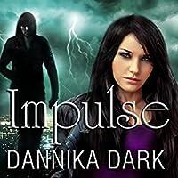 Impulse (Mageri, #3)