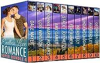 Romance Super Bundle 4: Endless Love