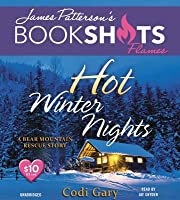 Hot Winter Nights (Bear Mountain Rescue)