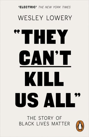 Lowery Giftedness Doesnt Discriminate >> They Can T Kill Us All Ferguson Baltimore And A New Era