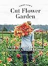 Floret Farm's Cut...