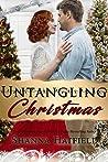 Untangling Christmas (Silverton Sweethearts #3)