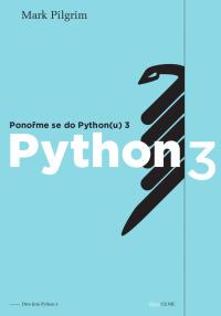 Ponořme se do Python(u) 3 by Mark Pilgrim