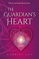 The Guardian's Heart