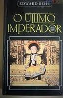 O ultimo Imperador