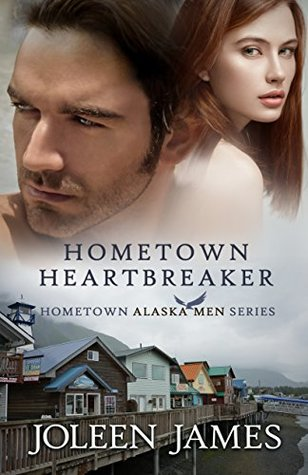 Hometown Heartbreaker
