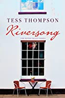 Riversong (River Valley #1)