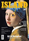 Island Magazine, Issue 147