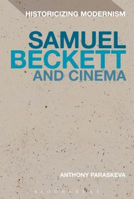 Samuel Beckett and Cinema
