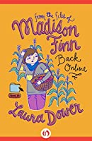 Back Online (From the Files of Madison Finn Book 23)