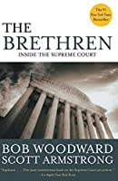 The Brethren: Inside the Supreme Court