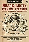 Bajak Laut & Purnama Terakhir: Sebuah Komedi Sejarah