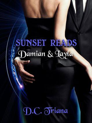 Sunset Reads: Damian & Layla