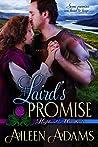 A Laird's Promise (Highland Heartbeats #1)