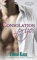 Consolation Prize (Forbidden Men)