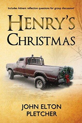 Henry's Christmas John Pletcher
