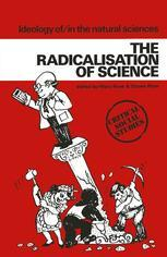 The-Radicalisation-of-Science-Ideology-of-in-the-Natural-Sciences