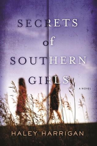 Secrets of Southern Girls
