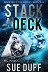 Stack a Deck (The Weir Chronicles #4)