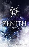 Zenith Part 1: An Exciting First Look Sampler