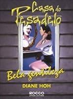 BELA GENTILEZA (Nightmare Hall, #7)