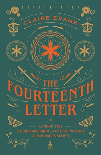 The Fourteenth Letter