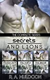 Secrets and Lions: The Complete Series