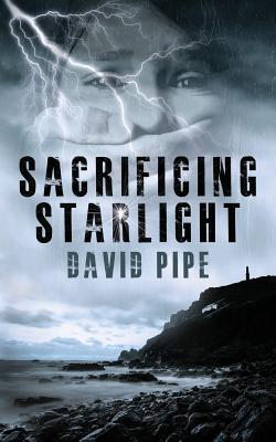 Sacrificing Starlight
