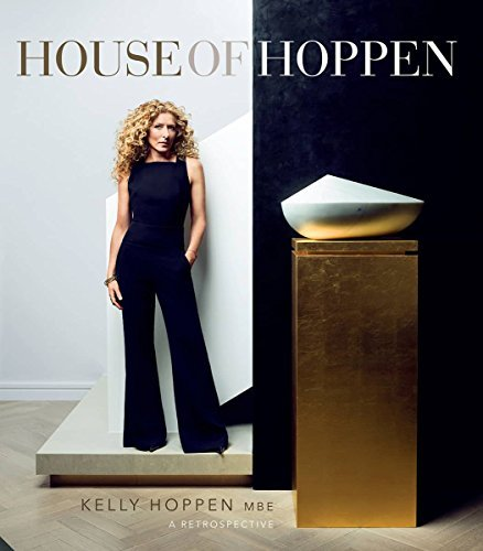House of Hoppen A Retrospective