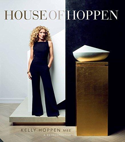 House of Hoppen A Retrospective
