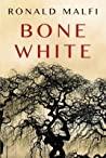 Bone White ebook download free