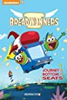"""Breadwinners #1: """"Journey to the Bottom of the Seats"""""""