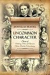 Uncommon Characte...