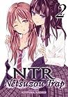 NTR - Netsuzou Trap Vol. 2
