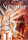 Surrender (The A'vean Chronicles Book 2)