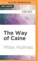 The Way of Caine
