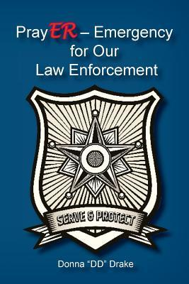 Prayer Emergency for Our Law Enforcement Officers