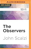 The Observers