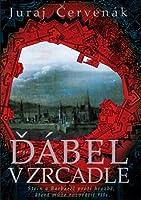 Ďábel v zrcadle (Stein a Barbarič, #4)